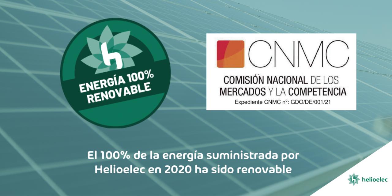 Post-energia-renovable-CNMC-01-1280x640.png