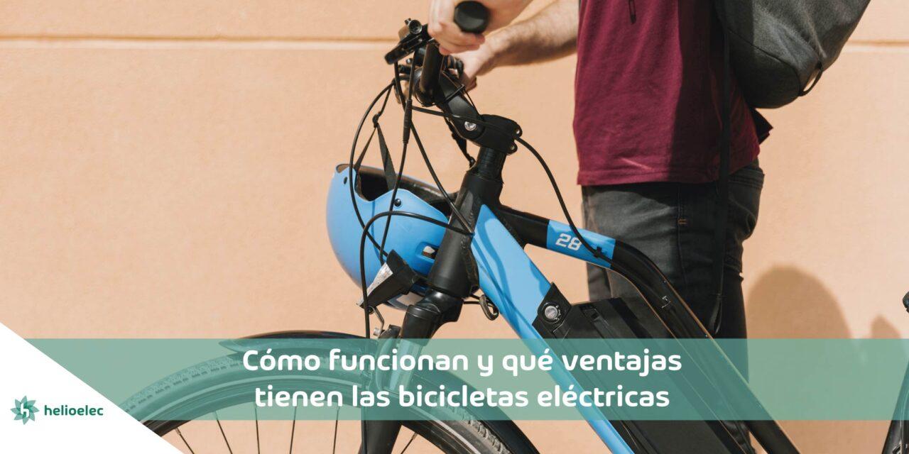 bicicleta-electrica-01-1280x640.jpg