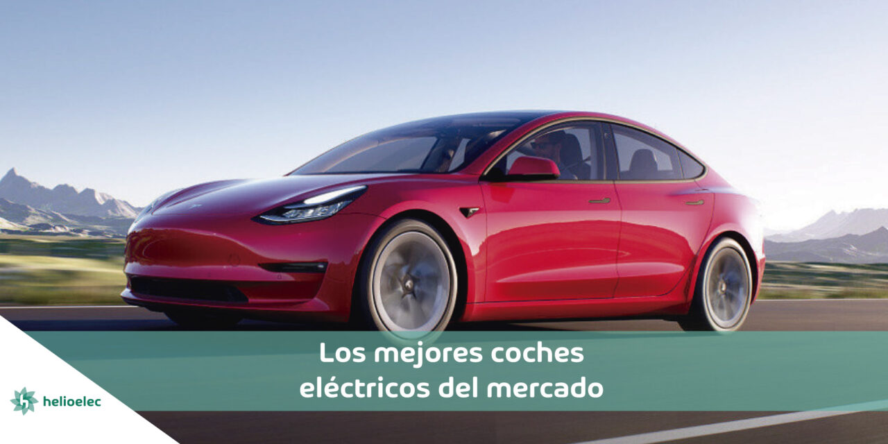 mejores-coches-01-1280x640.jpg