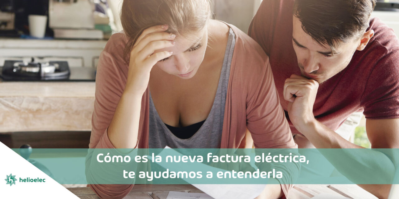 nueva-factura-electrica-01-1280x640.jpg