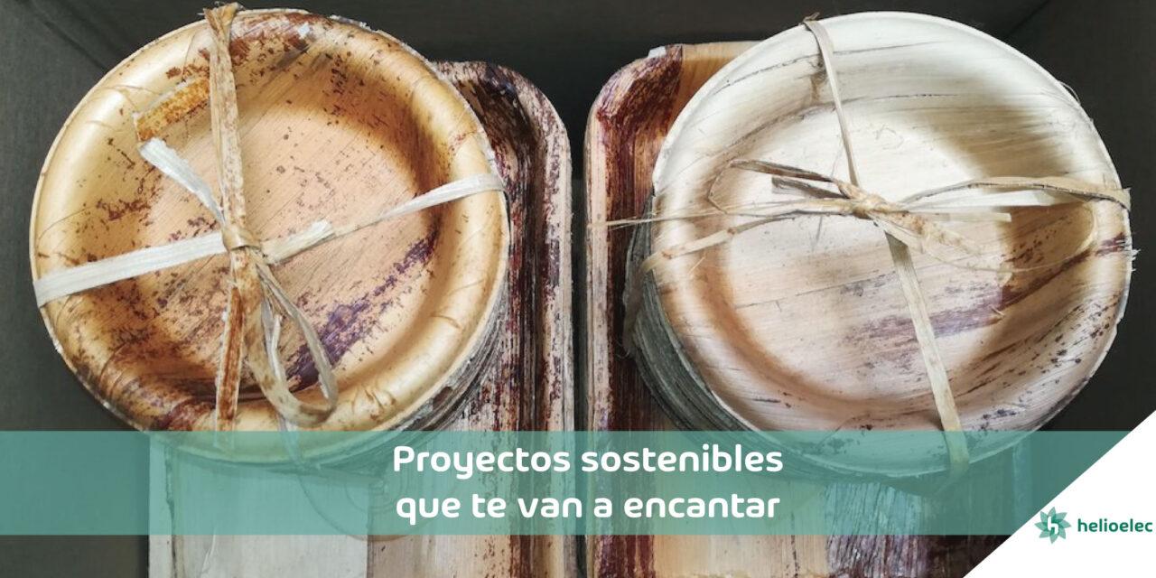 proyectos-sostenibles-01-1280x640.jpg
