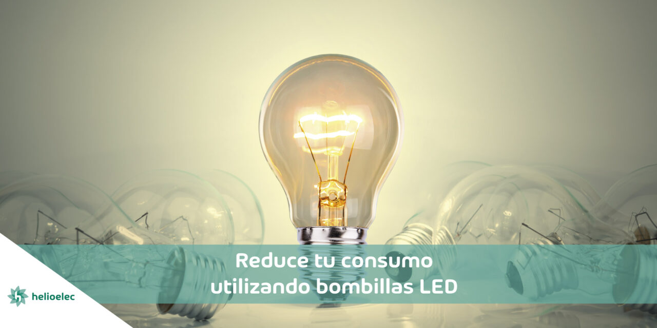 bombillas-led-01-1280x640.jpg