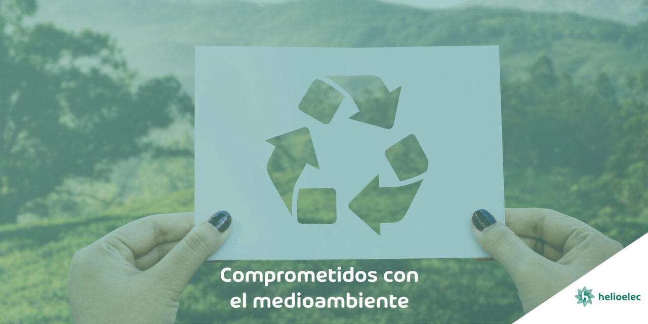 comprometidos-01-1280x640.jpg