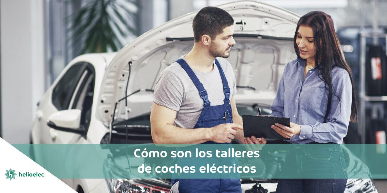 taller-electrico-01-1280x640.jpg